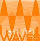Waves Inc.