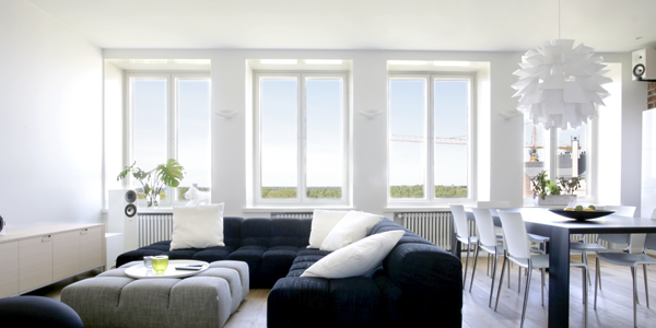 Amphion Enjoy – Pure room acoustics