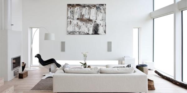 Amphion Enjoy – Sound sweet home